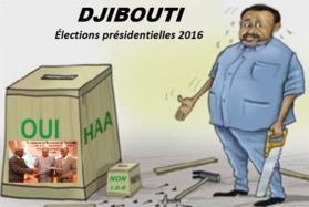 DJIBOUTI - Où en est l'opposition USN à un an de l'élection présidentielle de 2016 ?