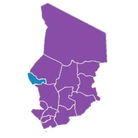 Site web d'annonce gratuite au Tchad