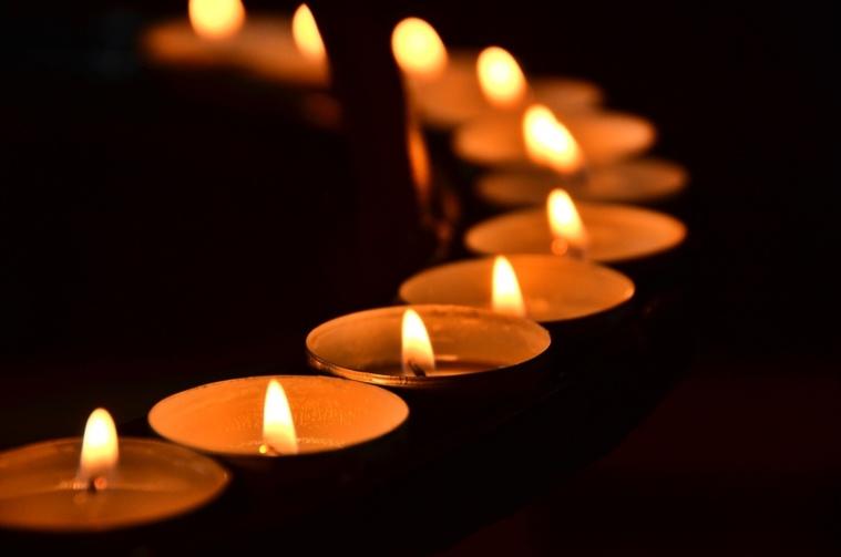 Tchad : Condoléances à la famille Adam Daoud Tabit