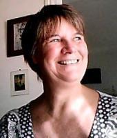 LIVRE: Dans le polar «LA NUIT DU TALION» de Sylvie MAGRAS HAUTMONT, c'est vraiment œil pour œil, dent pour dent