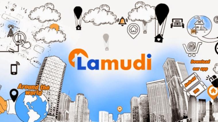 Impact de la 3G sur la recherche de biens immobiliers au Cameroun