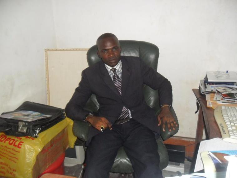 Cameroun : Le journaliste d'Alwihda persécuté par le régime de Yaoundé