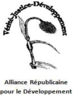 DJIBOUTI : HALTE AUX HOLD-UPS !