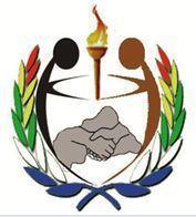 Forum de Bangui et réconciliation nationale : Une dynamique en marche