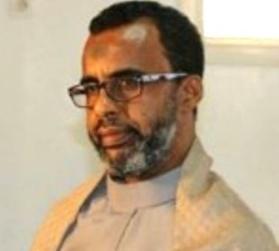 DJIBOUTI : Appel à l'opposition USN