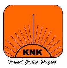 Centrafrique : Le parti de Bozizé, KNK décide de boycotter le Forum de Bangui