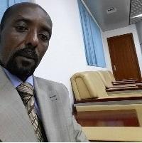 Centrafrique : Une hostilité de grande envergure dans les jours à venir (Abakar Saboune)