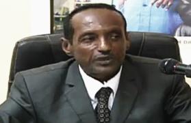 DJIBOUTI : Nous voici confronter à un nouveau type d'énergumène illégalement en exercice au sein d'une Commune.