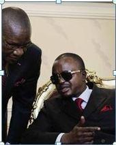 Dernières révélations dans l'affaire Nguendet : corruption et coups bas