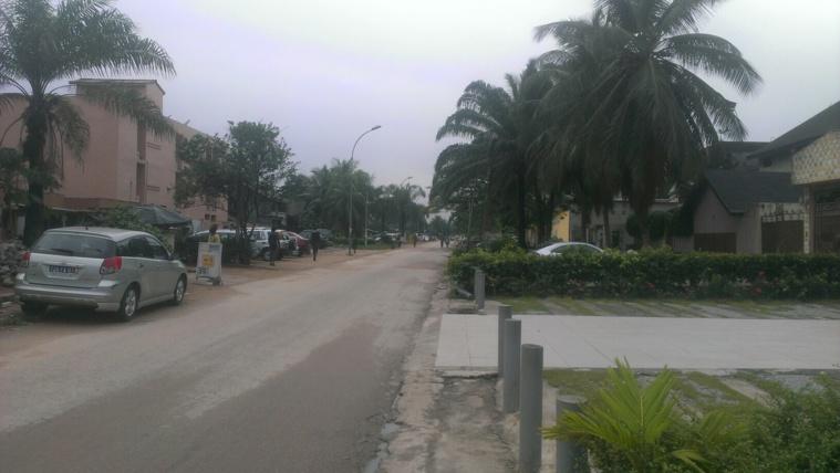 Abidjan. Alwihda Info