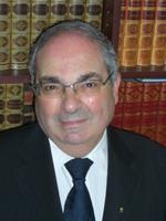 Apologie du terrorisme et antisémitisme réprimé dans le droit pénal général:  impérieuse nécessité !