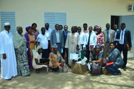 Tchad : L'Administration publique en quête de performance
