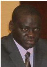Centrafrique : Djono, le temps de l'impunité est révolu