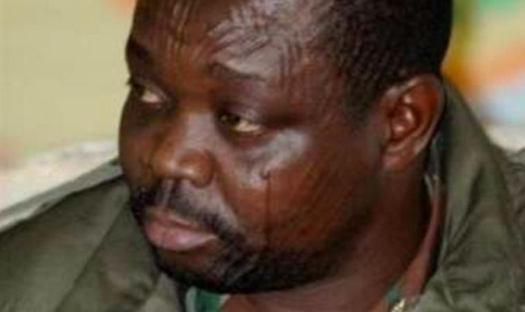 """Centrafrique : Le Président du FDPC se prononce après le Forum """"raté"""" de Bangui"""
