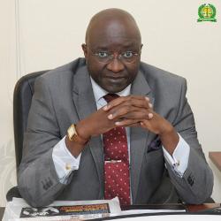 Monsieur Hissein Habré extrait de la Prison du Cap Manuel aux fins de comparution