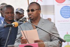 Congo Brazzaville :la santé et l'éducation, deux idéaux qui guident l'action social de Denis Christelle Sassou N'Guesso