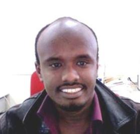DJIBOUTI : Bêtise après bêtise. Rétrogression après rétrogression