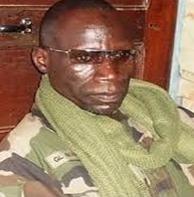 Centrafrique : Nourredine Adam, réelle menace de l'après forum