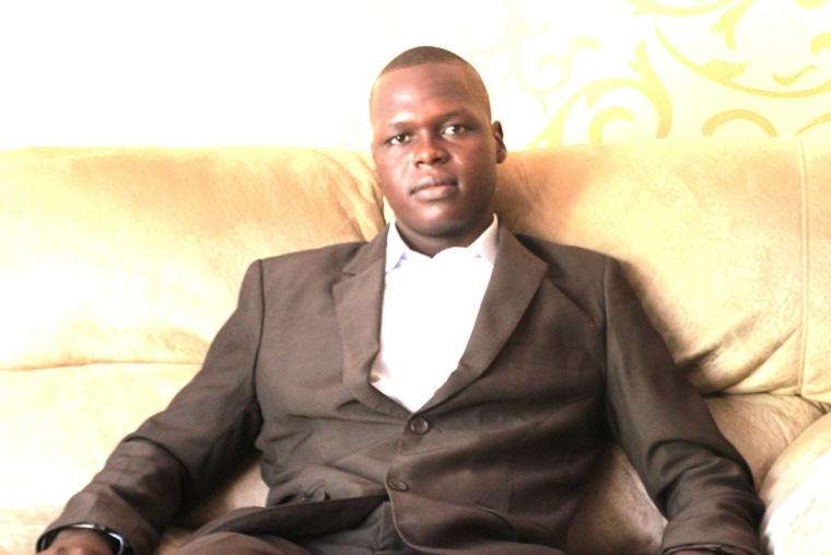 Tchad : Arrestation du Directeur d'Alwihda Actualité par les forces de l'ordre