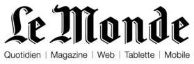 """Le monde.fr : sur la lignée des médias français """" fabricants d'amalgame"""""""
