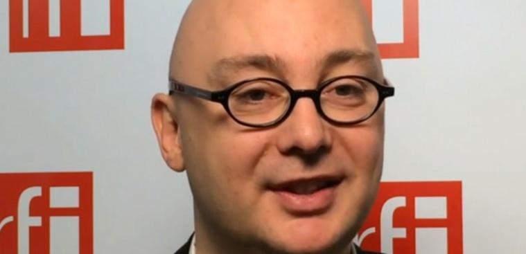 TCHAD - Reporters sans frontières condamne l'expulsion brutale de l'envoyé de RFI