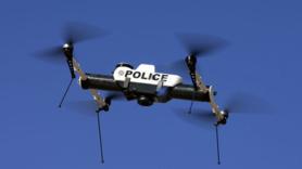 DJIBOUTI : La dictature et les drones.
