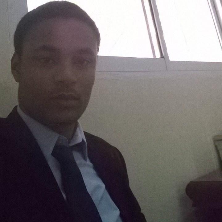 Tchad : Nous proposons la création d'une institution de lutte contre le terrorisme (Sadam Ahmat)