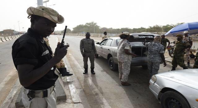 Tchad : Réformer la police pour une efficience sécuritaire
