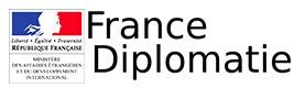 """La France condamne """"avec la plus grande fermeté l'odieux attentat commis"""" au Tchad"""