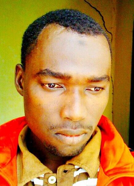 Tchad : A quel parti politique ou groupe d'opposition Alwihda appartient-il ? (Réaction)