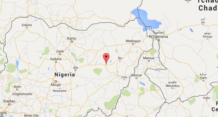 Nigeria : Probablement plus de 40 morts après des explosions à Gombe