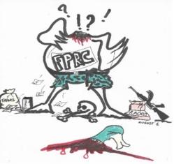 Bangui - Enquête sur les détournements d'argents et les trahisons chez les ex-sélékas