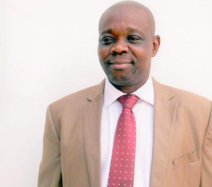 """RCA : """"Je n'ai pas peur"""", l'entretien exclusif avec le chef rebelle Abdoulaye Miskine"""