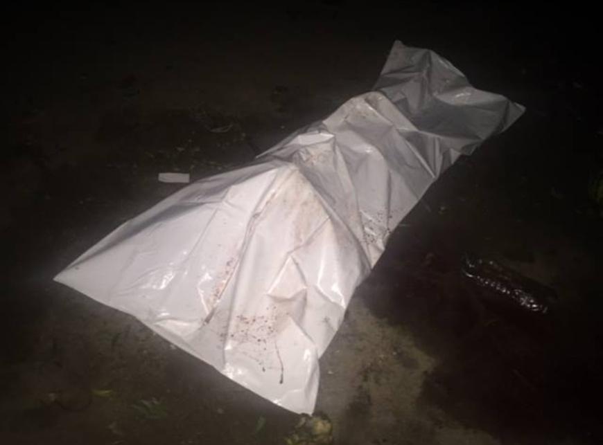 Direct - Cameroun : Un kamikaze s'explose à Maroua, au moins 20 morts et 62 blessés