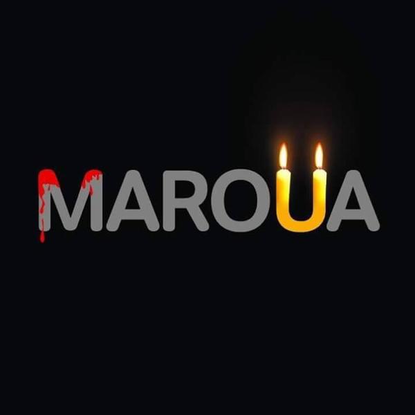 Maroua : L'attentat fait 21 morts et 85 blessés (Nouveau Bilan)