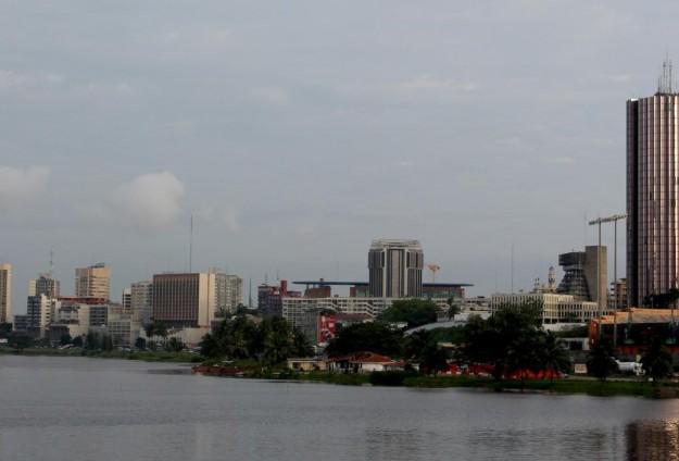 """Côte d'Ivoire: 10 personnes soupçonnées de """"djihadisme"""" arrêtées depuis début juillet (source sécuritaire)"""
