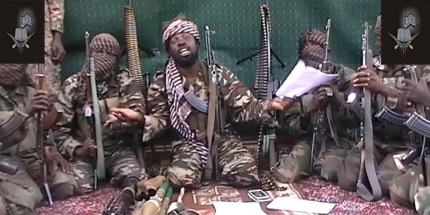 Nigeria: 10 morts dans une attaque de représailles de Boko Haram contre des villageois