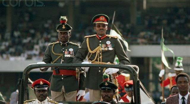 Boko Haram sera vaincu avant la fin de l'année, promet le Nigeria