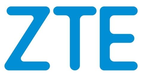 ZTE et U Mobile annoncent la conclusion d'un partenariat autour de la recherche sur le réseau mobile 5G en Malaisie