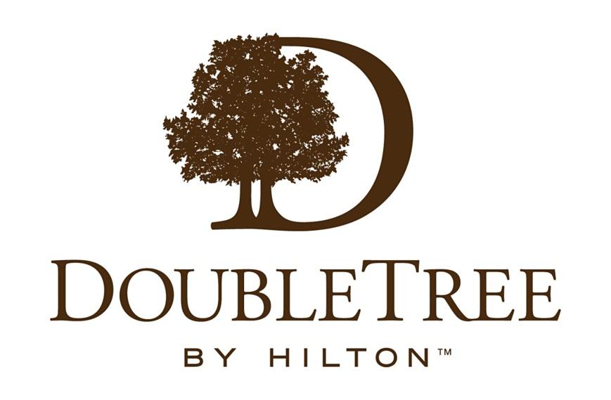 Prévisions d'ensoleillement généreux pour DoubleTree by Hilton sur la Costa del Sol espagnole