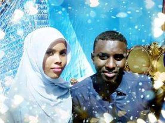 DJIBOUTI : Arrestations illégales et détentions arbitraires de deux hauts cadres du Mouvement des jeunes de l'opposition.