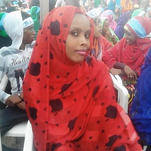 DJIBOUTI : L'opposition exige la libération sans conditions de Bilane Said Ibrahim