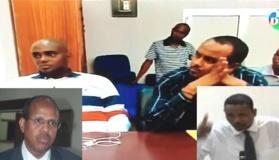 DJIBOUTI : le régime Guelleh, à la recherche d'une diaspora alimentaire
