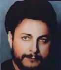 Le libanais Imam Moussa SADR est bien vivant et incarcéré en Libye