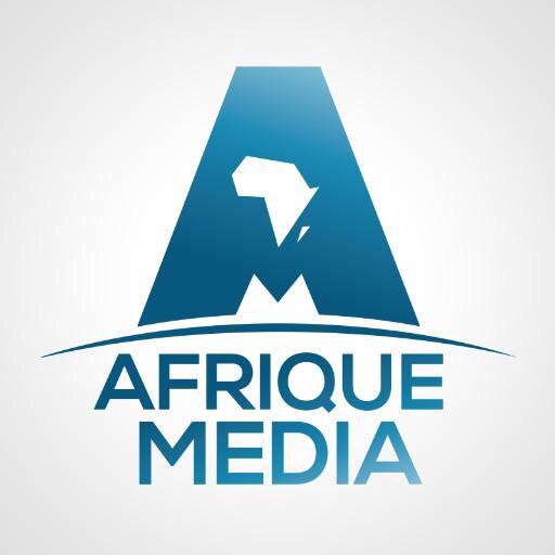 La chaine camerounaise Afrique Media aménage un studio à N'Djamena