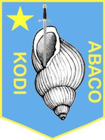 RD Congo : les 10 commandements de l'ABACO