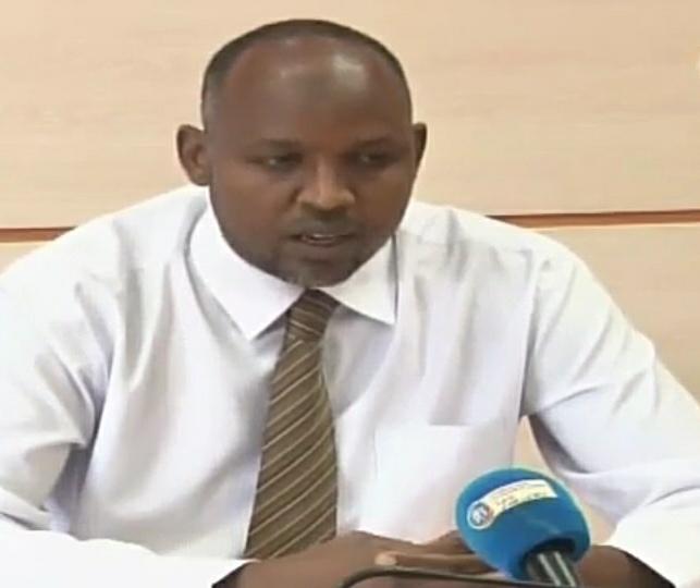 DJIBOUTI : Afin d'assurer sa pérennité, la dictature affirme que Djibouti n'a pas besoin de réforme sur la CENI.