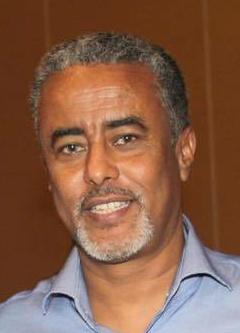 DJIBOUTI : Arrestation et détention arbitraire de L'opposant Fayçal M. Xadi