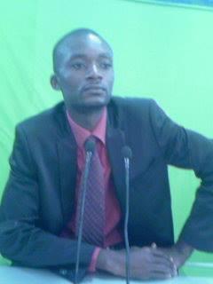 Cameroun: Lettre ouverte au Chef de l'Etat camerounais