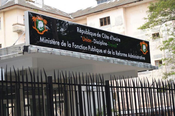 Côte d'Ivoire : Plus de 1500 fonctionnaires fictifs débusqués, 29 agents impliqués